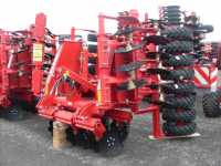 Horsch Joker 5CT