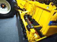 Heder New Holland